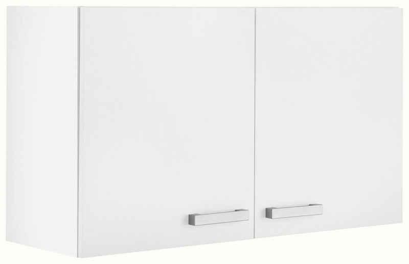 OPTIFIT Hängeschrank »Odense« 100 cm breit, 57,6 cm hoch, mit 2 Türen
