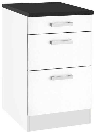 Küchenschrank 40, 45 & 50 cm breit online kaufen | OTTO