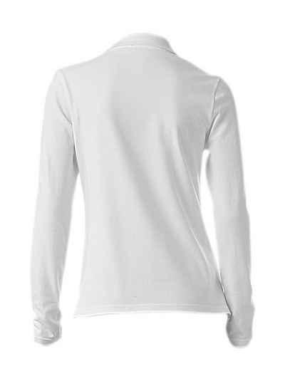 e27550a79134c9 Langarm Damen Poloshirts online kaufen | OTTO