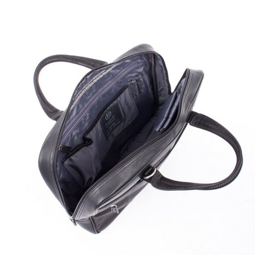 Mit Bugatti Reißverschluss Reißverschluss Notebooktasche Mit Mit Notebooktasche Bugatti Bugatti Notebooktasche Bugatti Bugatti Reißverschluss Mit Notebooktasche Reißverschluss Notebooktasche FgxP5Awqq