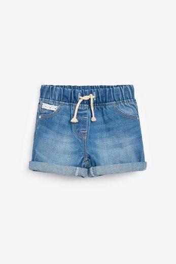 Next Shorts »Schlupfshorts«