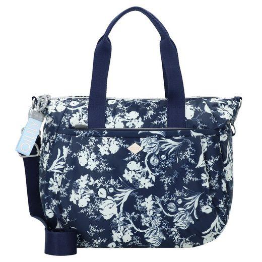 Oilily Groovy Handtasche 36 cm