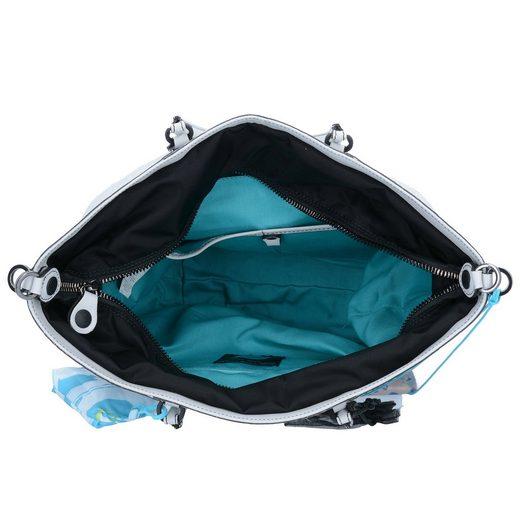 Gshop Handtasche Gabs Leder Cm 30 qanwRS6xwd