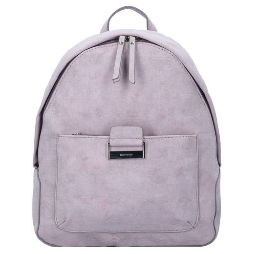 Cm Different Gerry 32 Weber City Rucksack Be wqRRzE0xY