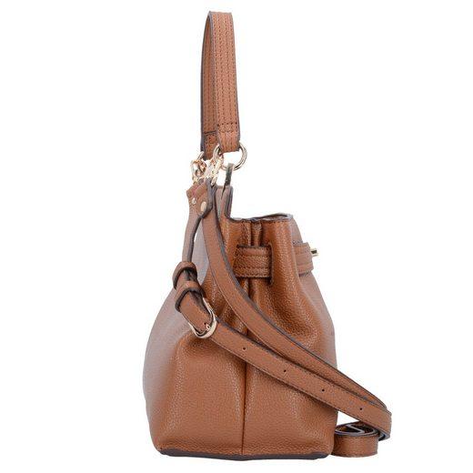 Handtasche Cm 29 Jo Flaminia Liu HBqEPwF