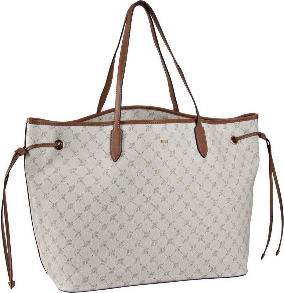 d27a38dd6a1ff Joop! Handtasche »Lara Cortina Shopper Large«