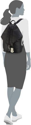 e328a4p Kaufen Daypack Rucksack nr Verbier Debora Bogner Artikel Backpack Lvz Online vw0wqx
