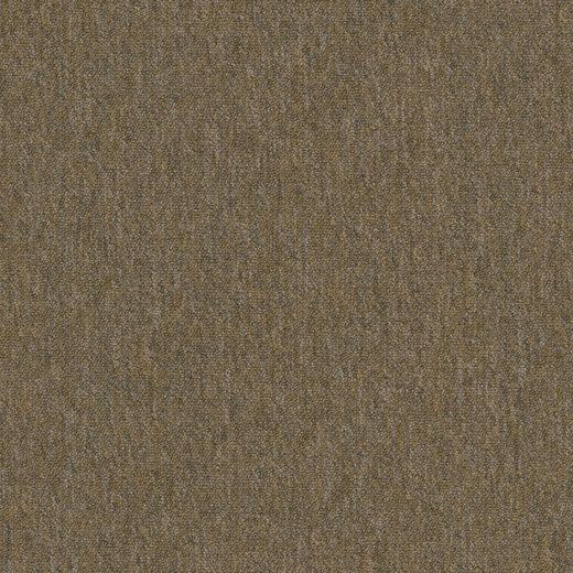 Teppichfliese »Austin«, 20 Stück (5 m²), selbstliegend