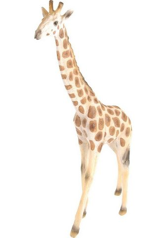 HOME AFFAIRE Dekoratyvinė figurėlė »Giraffe«