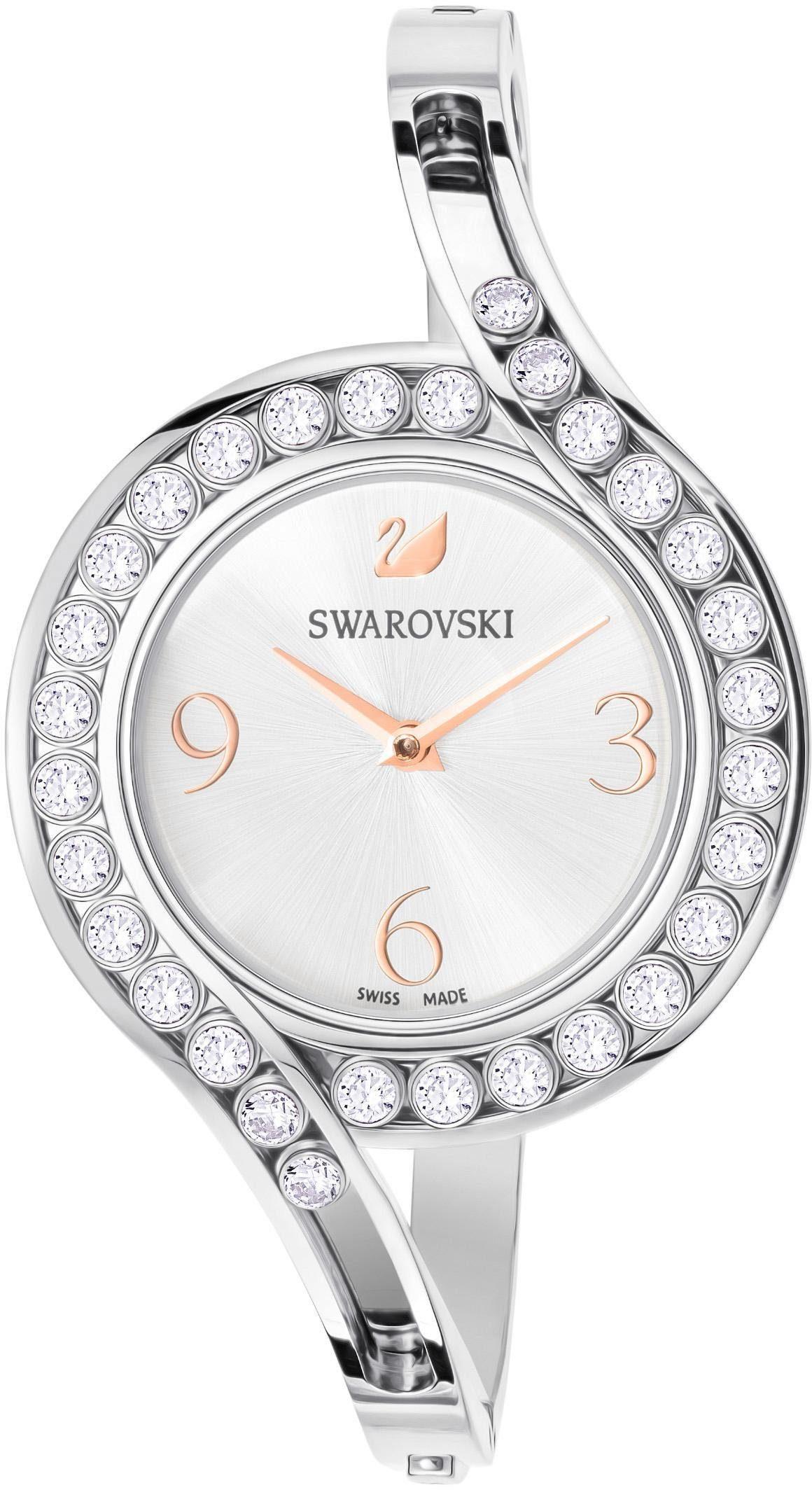Swarovski Swarovski »lovely Schweizer Schweizer Crystals5452492«Otto Swarovski Uhr »lovely Uhr Uhr Crystals5452492«Otto Schweizer »lovely 0Onk8wP