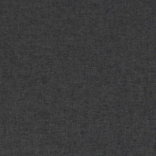 NIEHOFF SITZMÖBEL Armlehnstuhl »Merlot 2132-47« Gestell aus massivem Eichenhol  2er Set