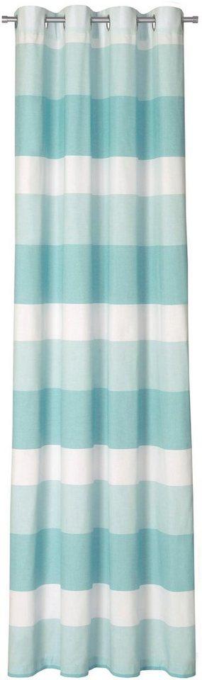 vorhang-adria-deko-trends-oesen-1-stueck-oesenschal-mit-metalloesen-aquablau.jpg  formatz  6848710a1ff3
