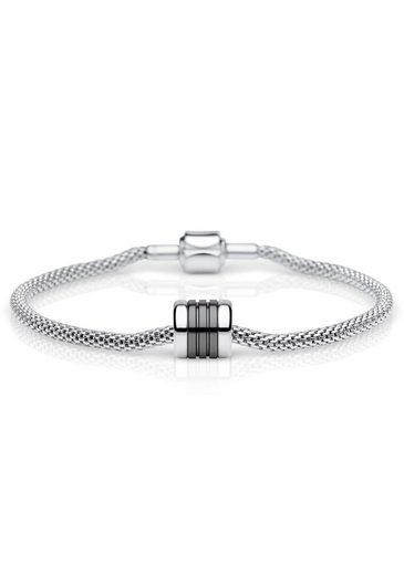 Bering Bead-Armband-Set »Loyalty-180, 200« (Set, 2-tlg)
