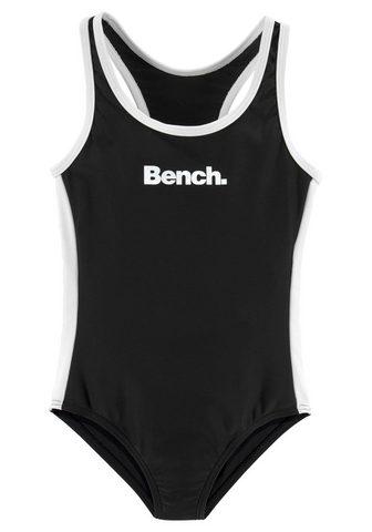BENCH. Maudymosi kostiumėlis
