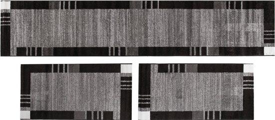 Bettumrandung »Grasse« Andiamo, Höhe 11 mm, (3-tlg)