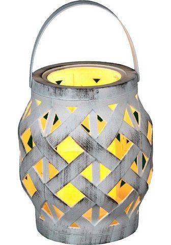 HOME AFFAIRE Žvakidė