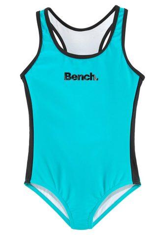 BENCH. Купальный костюм