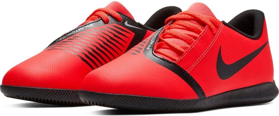 Nike Jr Phantom Venom Club Ic Fussballschuh Halle Otto
