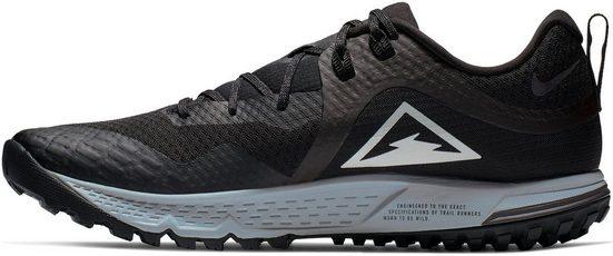 Nike Air Zoom Wildhorse 5 Laufschuh, Leichter Trailrunningschuh Von Online Kaufen