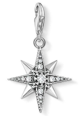 Кулон Звезда »Royalty Звезда 175...