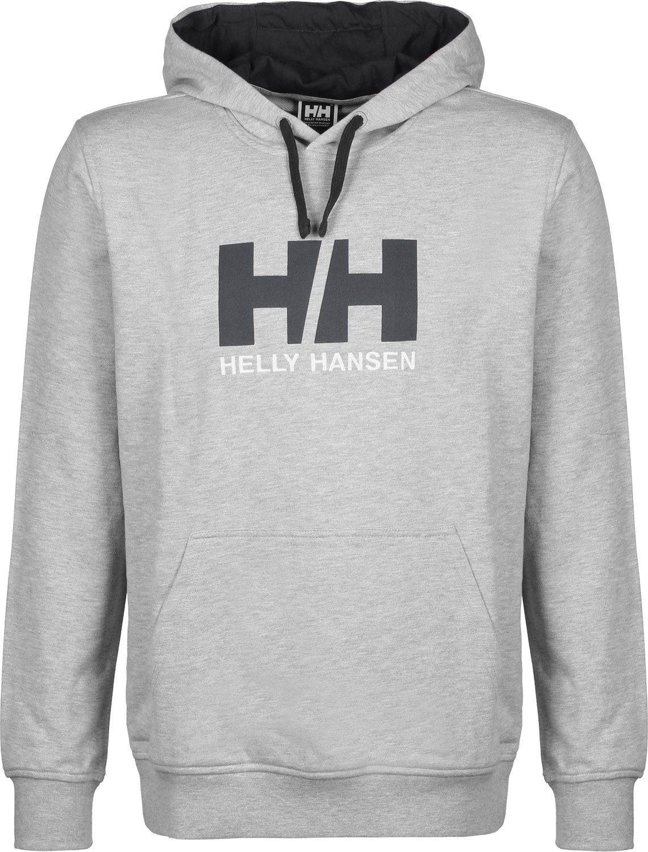 Helly Hansen Kapuzensweatshirt