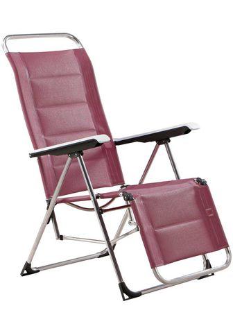 BEST Atpalaiduojanti kėdė »Young Collection...