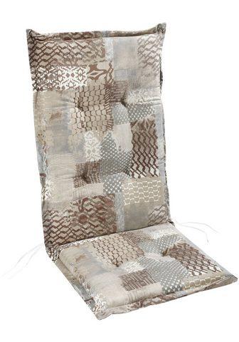 BEST Paaukštinta pagalvėlė gultui »Swing-Li...