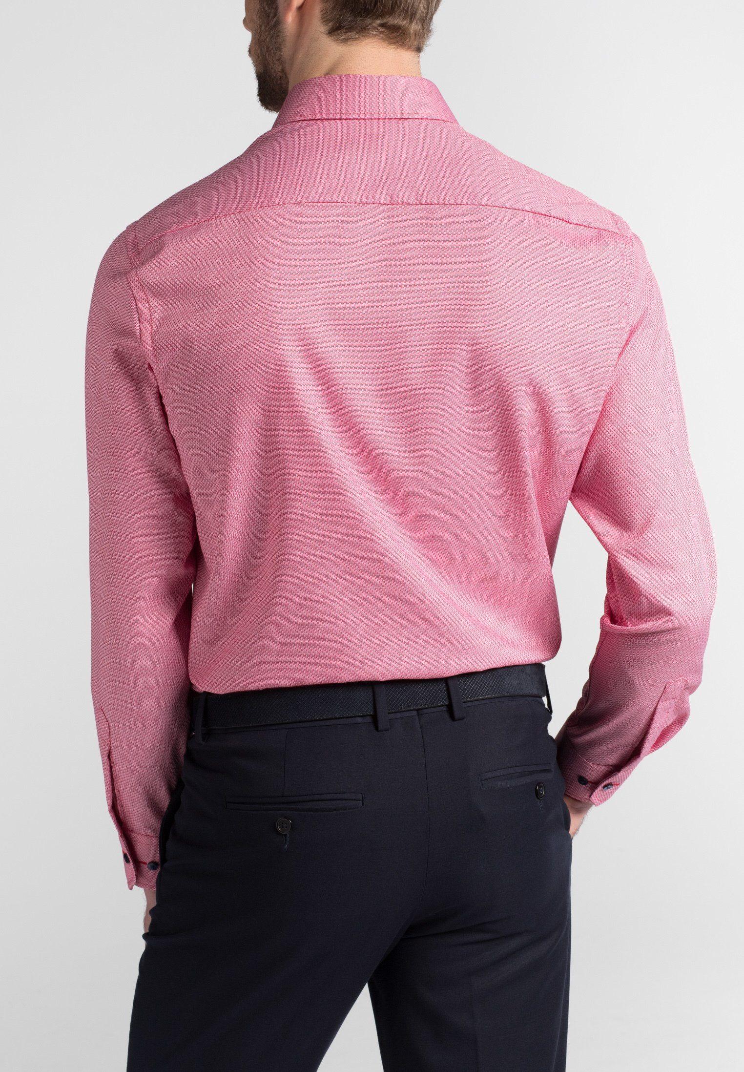»comfort Hemd Kaufen Langarm Online Fit« Eterna WYe2I9EDH