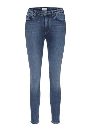 Skinny GotsMade With »tillaa« OrganicCeres fit jeans 08 Stone Armedangels wash wO8X0PkNZn