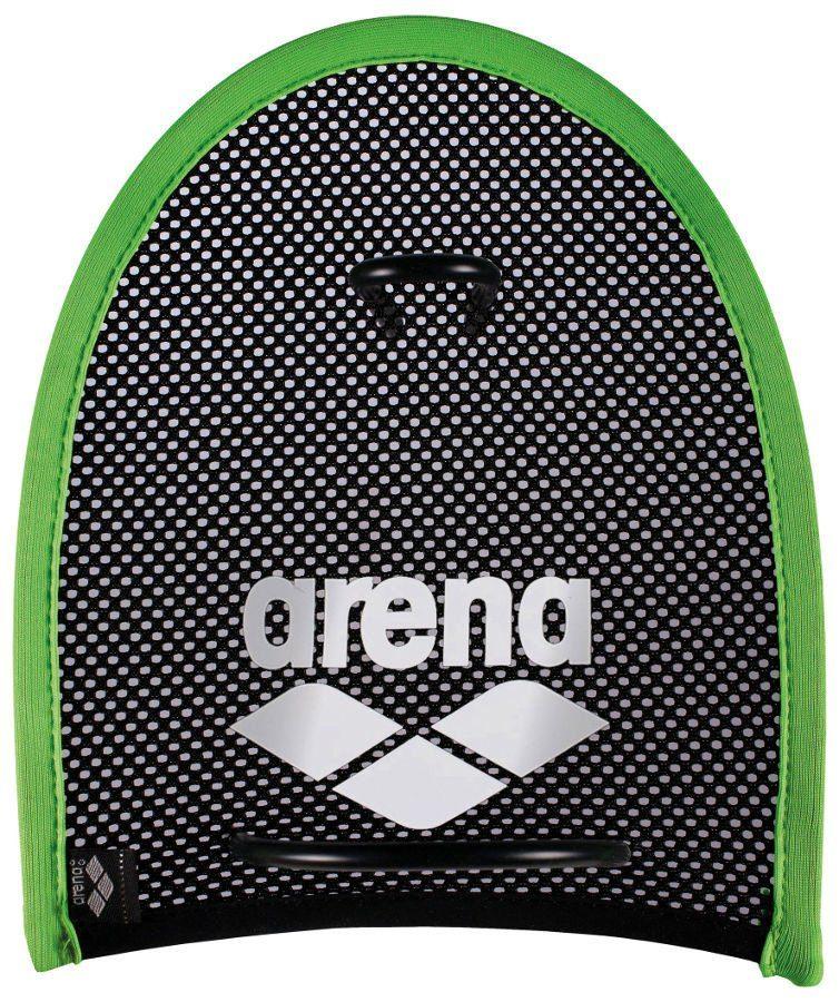Arena Flosse »Flex Hand Paddle«