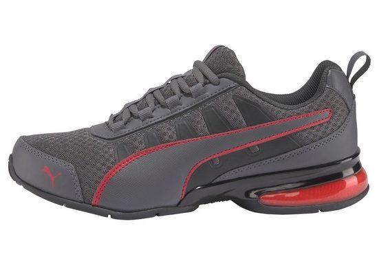 »leader Mesh« Puma »leader Vt Vt Mesh« Puma Sneaker Sneaker XEqwTf0