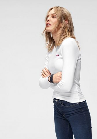 LEVI'S ® marškinėliai ilgomis rankovėmis »LS ...