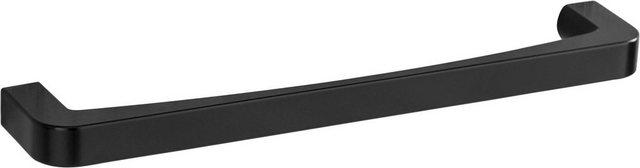 Küchenschränke - wiho Küchen Backofen Kühlumbauschrank »Esbo« 60 cm breit  - Onlineshop OTTO