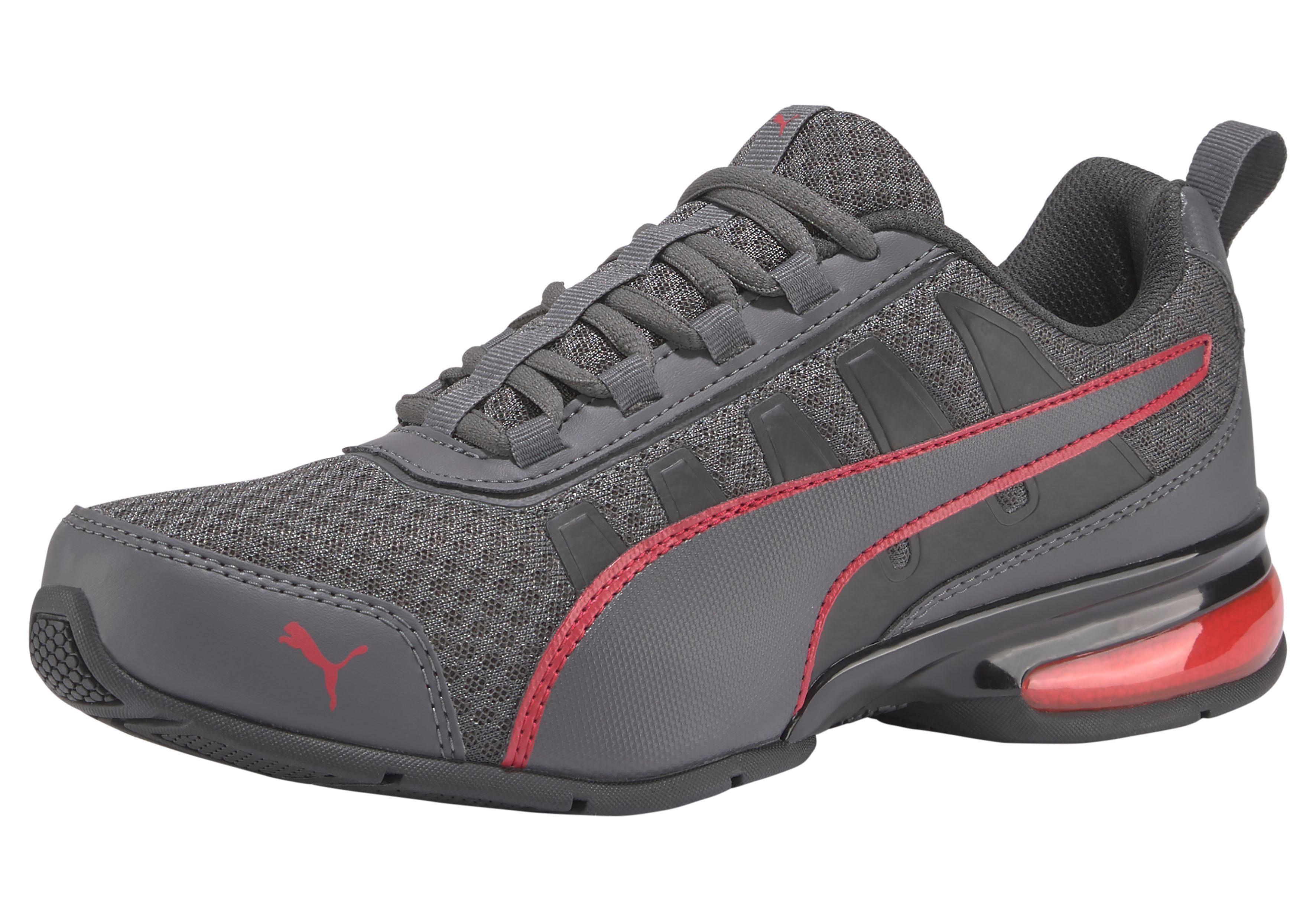 PUMA »Leader VT Mesh« Sneaker, Klassischer Sneaker von Puma online kaufen | OTTO