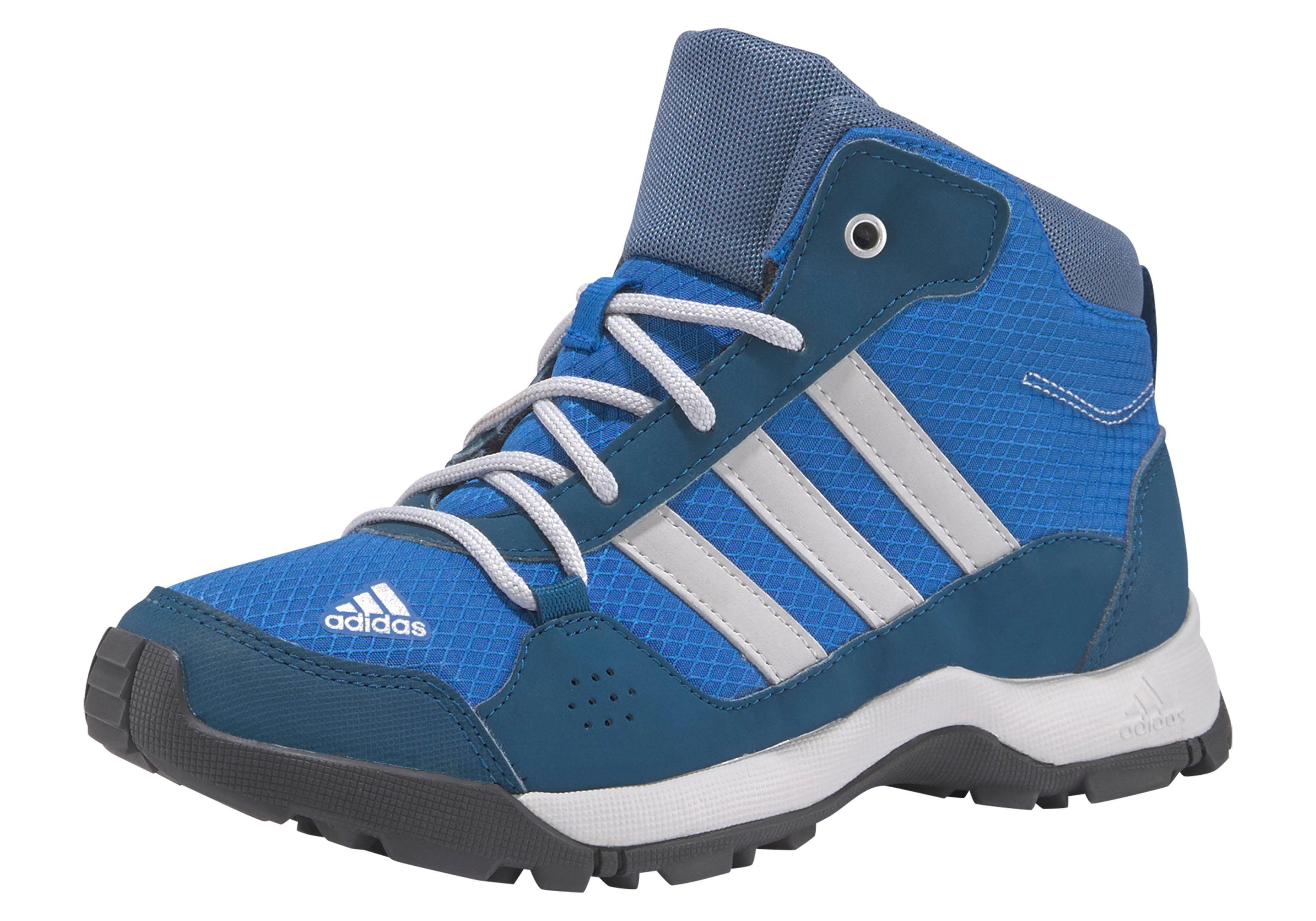 1 Paar Adidas Schuhe Hyperhiker K, Gr. 40