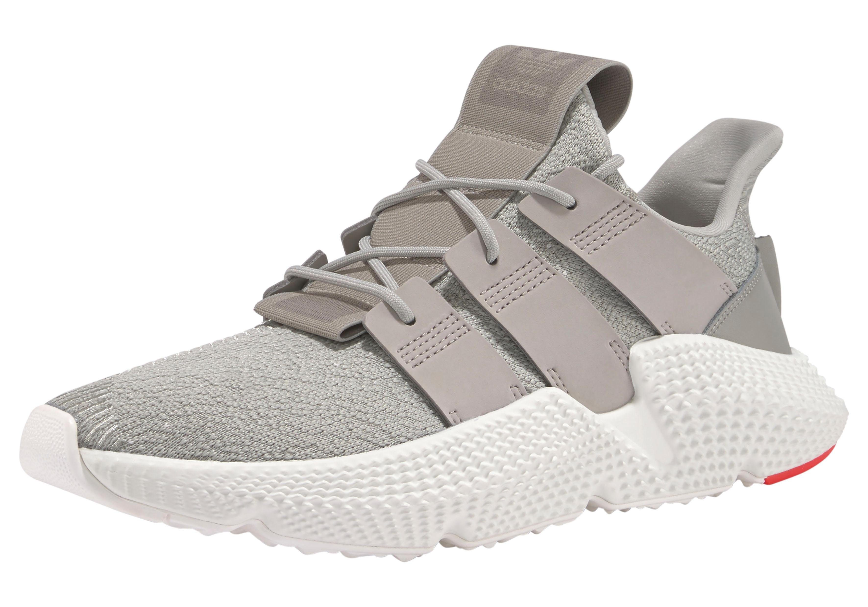 adidas Originals »Prophere« Sneaker
