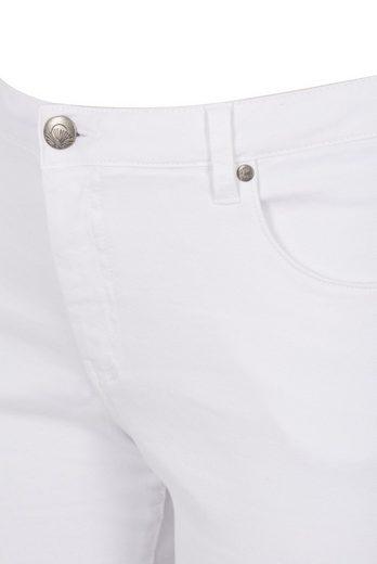 Zizzi Regular-slim-fit-Jeans