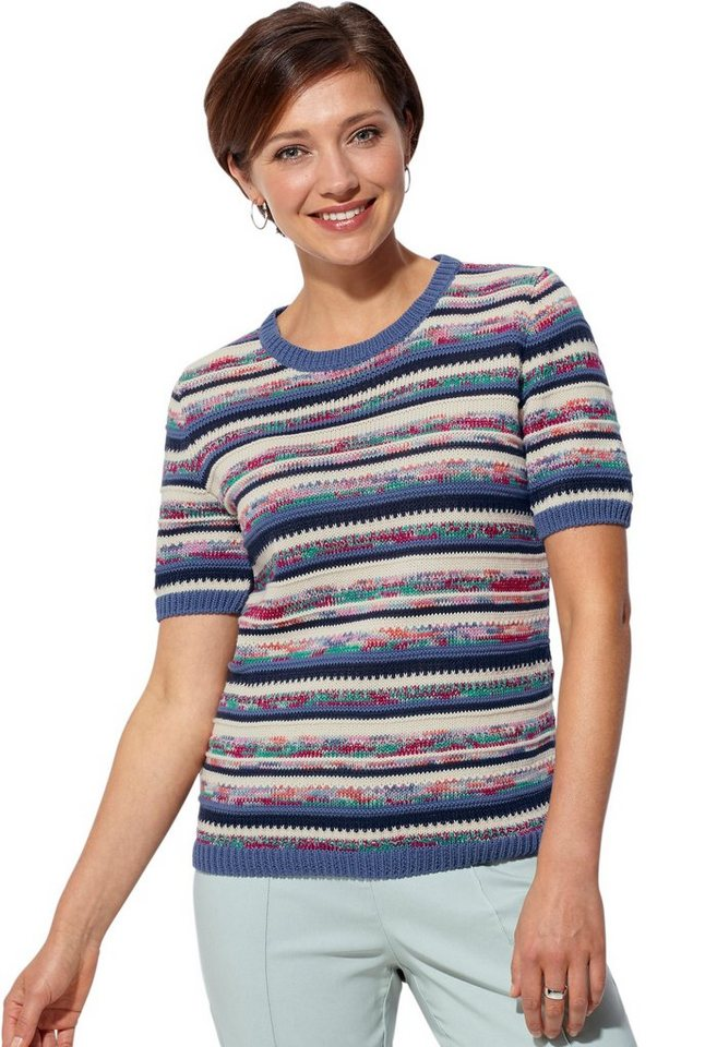 022021e3fcb30e casual-looks-pullover-im-ringeldessin-jeansblau-geringelt.jpg?$formatz$