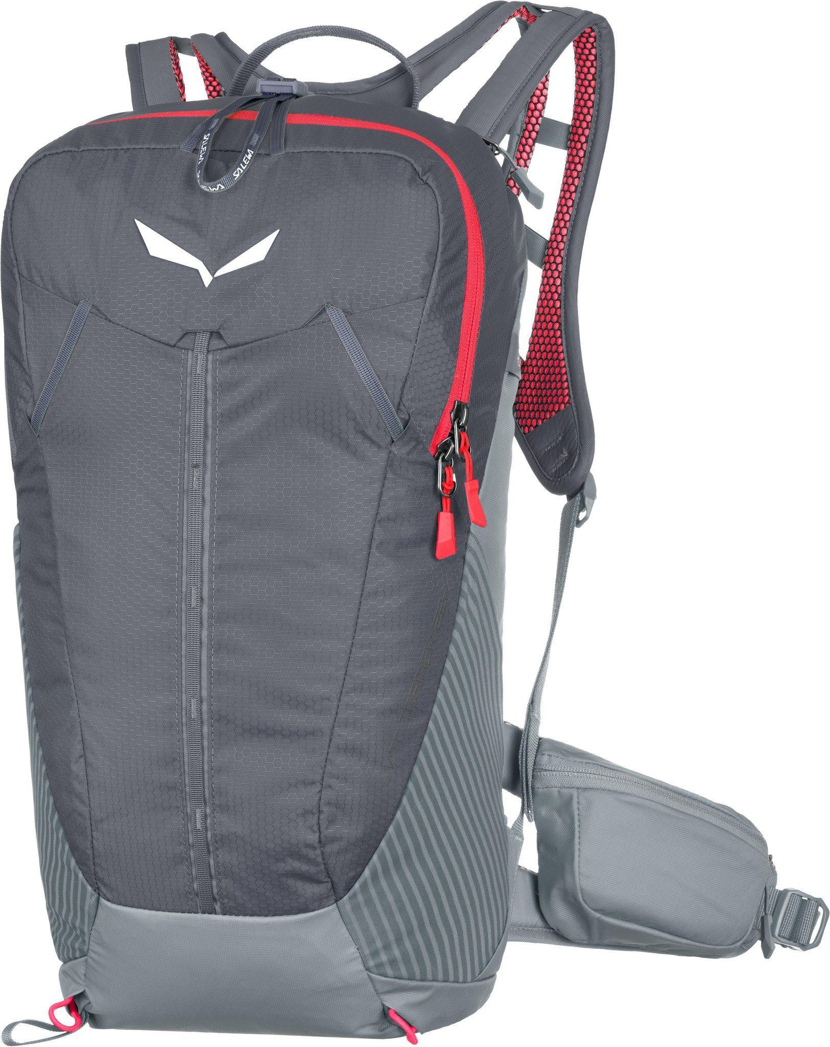 Salewa Wanderrucksack »MTN Trainer 22 Backpack Women«