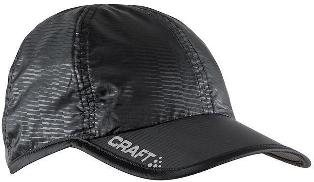 Craft Hut »UV Cap«