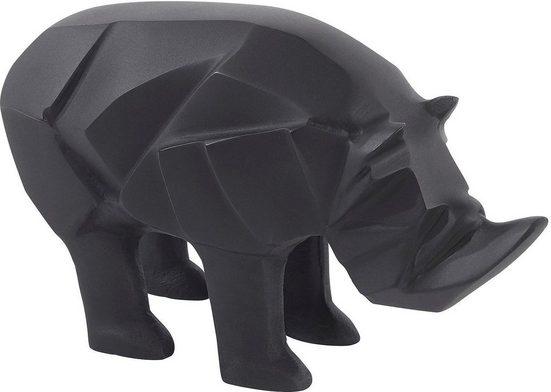 Lambert Dekofigur »Rhino«