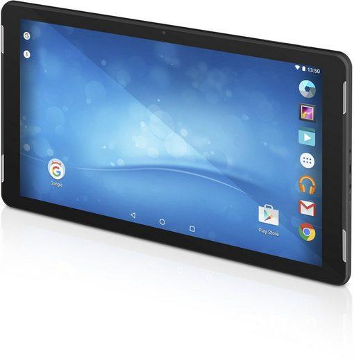 TrekStor Tablet »SurfTab theatre K13«