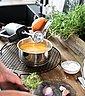 Gastroback Handmixer 40983 Design Pro, 500 W, Bild 8