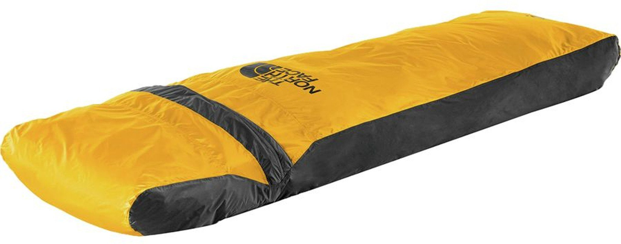 The North Face Schlafsack »Assault Bivy«