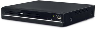Denver DVD-Player »DVD-Player DVH-7787«