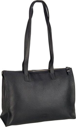 Voi Shopper« 21937 Handtasche Voi »hirsch Handtasche gUaqpdwp