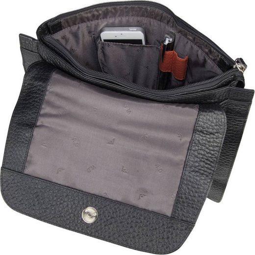 Rucksack« Voi 21938 Rucksack »hirsch Daypack v6wz6T