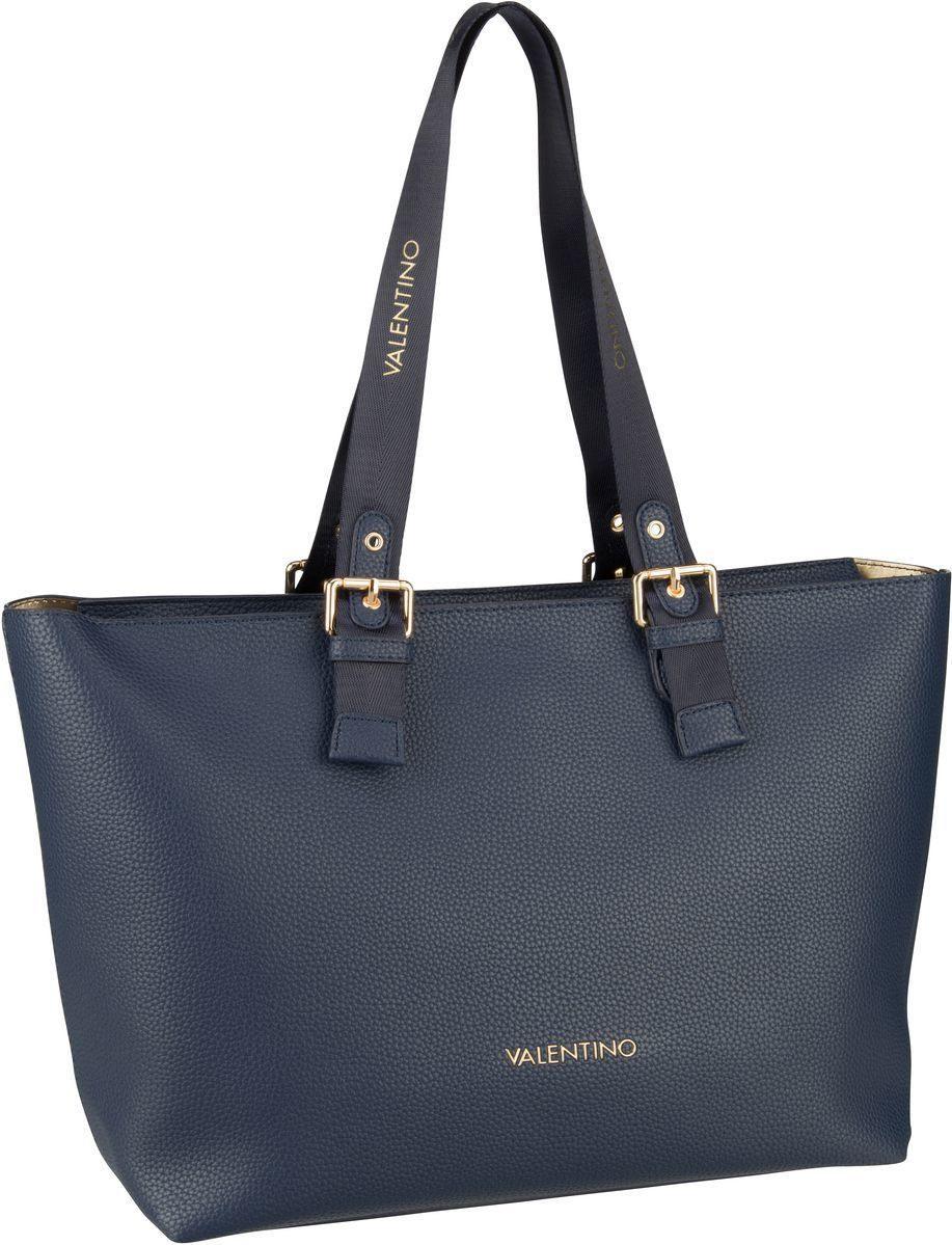 Valentino handbags Handtasche »Babar Shopping Z01«