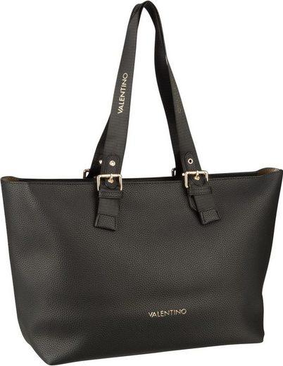 »babar Z01« Shopping Valentino Handtasche Handbags RwqwzvO