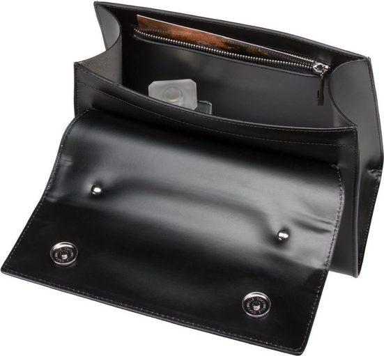 Handtasche 1803« Coccinelle »b14 Handtasche Coccinelle Design »b14 »b14 Design 1803« Handtasche Coccinelle Design 1803« Coccinelle wCxpHwFqS